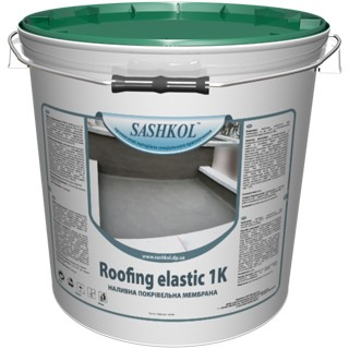 roofing-1k